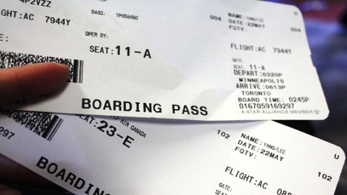 Diprotes Netizen Ini Dampak Dari Naik Turunnya Harga Tiket Pesawat Makassar Terkini