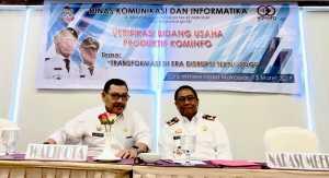 Diskominfo Makassar