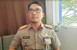 Bapenda Makassar