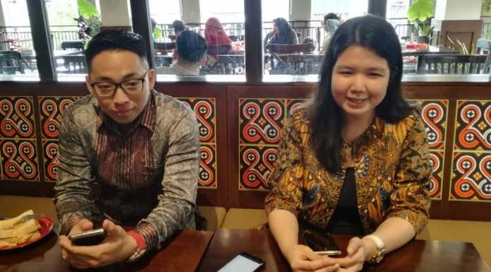 Markobar Dan Lakopi Hadir Di Hertasning Makassar Sediakan Ruang Vip Makassar Terkini