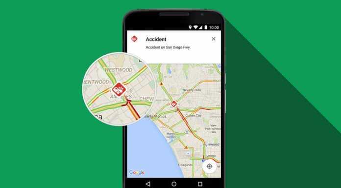 Begini Cara Mudah Melacak Lokasi Pacar Kamu Lewat Google Maps Makassar Terkini