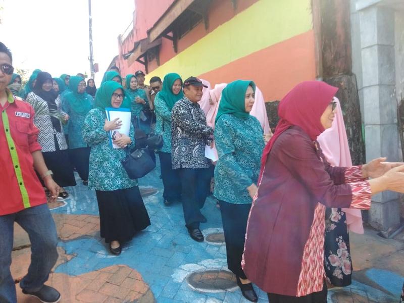 Pentingnya Pemeriksaan Dini Kanker Rahim - Makassar Terkini