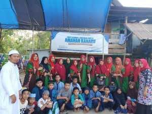 Balai Gakkum Sulawesi
