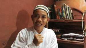 Ramal Prabowo
