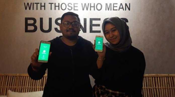 "Kabar Gembira, Transportasi Online ""inDriver"" Kini Hadir di Makassar, Silahkan Dicoba"