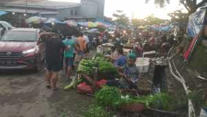 Pasar Minasa Maupa Gowa