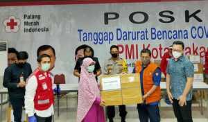 PMI Makassar