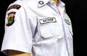 Satpam