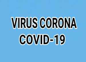 Covid-19 Virus Corona