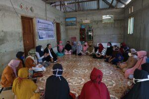 STKIP Pembangunan Indonesia