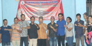 FPM Makassar