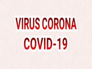 Update Pasien Covid-19 Hari Ini di Sulsel