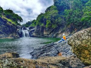 Destinasi wisata di Desa Dataran, Kecamatan Bontoramba Kabupaten Jeneponto