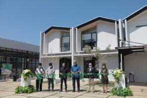 Galeri Marketing Rolling Hills Makassar Resmi Dibuka, Tawarkan Hunian Indah dan Berkualitas