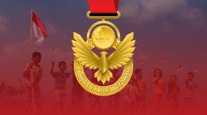 Alombaki Aplikasi Lomba Untuk Generasi Emas Indonesia