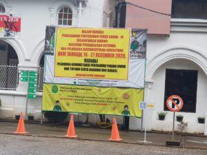 Pengadilan Negeri Makassar