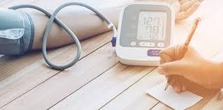 Hipertensi atau Tekanan Darah Tinggi bisa berisiko fatal