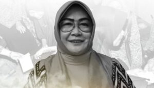 Mulyani Dollah Mando