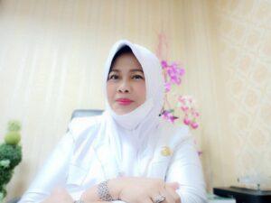 UIN Alauddin Makassar