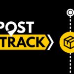 Cara mudah cek resi pengiriman dengan Post Track