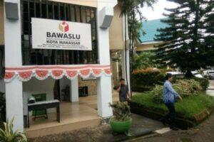 Pendidikan Kota Makassar