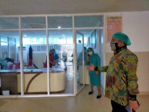 RS Labuang Haji