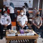 Suasana Musrembang tingkat kecamatan Makassar