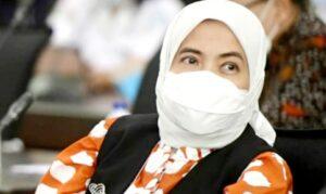 Aliyah Mustika Ilham