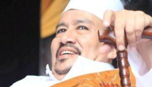 Habib Ali Assegaf