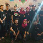 KOPAL Makassar
