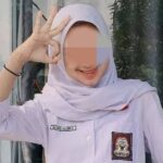 Siswi Nonmuslim
