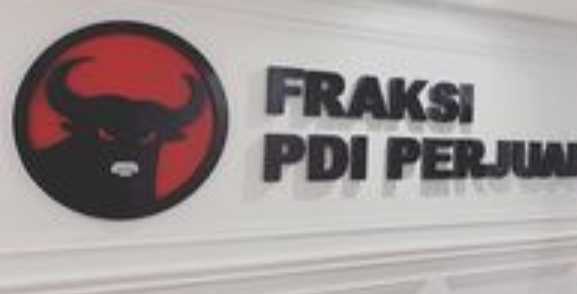 Fraksi PDIP