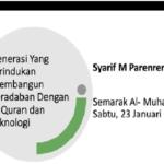 #engineer #unhas #FakultasTeknik #Teknik #muslim #islam #seminar #almuhandist