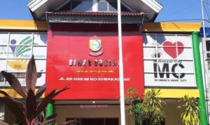 Dinsos Makassar