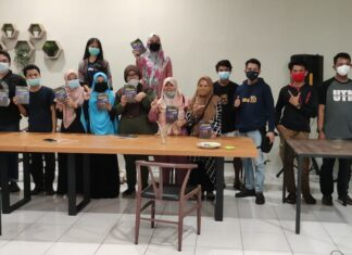 buku mib indonesia - Makassar Terkini