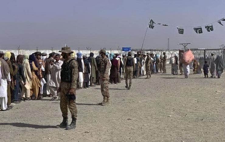 https://makassar.terkini.id/wp-content/uploads/2021/08/terkiniid__warga_afghanistan.jpg